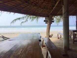 /bg-bg/la-ong-lay/hotel/koh-phayam-ranong-th.html?asq=jGXBHFvRg5Z51Emf%2fbXG4w%3d%3d