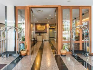 /bg-bg/dynasty-grande-hotel/hotel/bangkok-th.html?asq=jGXBHFvRg5Z51Emf%2fbXG4w%3d%3d