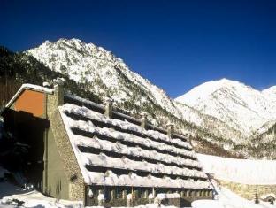 /ar-ae/patagonia-atiram-hotel/hotel/andorra-la-vella-ad.html?asq=jGXBHFvRg5Z51Emf%2fbXG4w%3d%3d