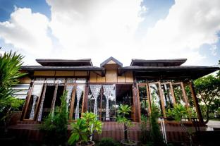 /ar-ae/eve-ka-amp-resort/hotel/nakhon-thai-th.html?asq=jGXBHFvRg5Z51Emf%2fbXG4w%3d%3d