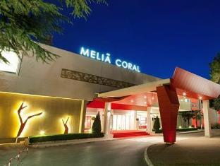/en-sg/melia-coral-hotel/hotel/umag-hr.html?asq=jGXBHFvRg5Z51Emf%2fbXG4w%3d%3d