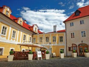 /de-de/hotel-bellevue/hotel/cesky-krumlov-cz.html?asq=jGXBHFvRg5Z51Emf%2fbXG4w%3d%3d