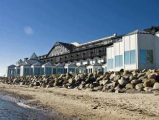 /en-sg/strand-badehotel-marienlyst/hotel/helsingor-dk.html?asq=jGXBHFvRg5Z51Emf%2fbXG4w%3d%3d