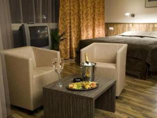 /el-gr/strand-spa-conference-hotel/hotel/parnu-ee.html?asq=jGXBHFvRg5Z51Emf%2fbXG4w%3d%3d