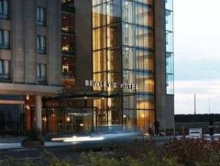 /th-th/clayton-hotel-dublin-airport/hotel/dublin-ie.html?asq=jGXBHFvRg5Z51Emf%2fbXG4w%3d%3d