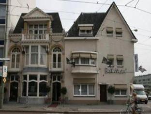 /cs-cz/hotel-appartementen-bella-vista/hotel/the-hague-nl.html?asq=jGXBHFvRg5Z51Emf%2fbXG4w%3d%3d