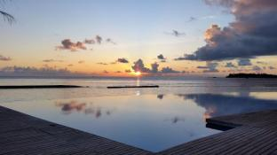 /ja-jp/amaya-resorts-spas-kuda-rah-maldives_2/hotel/maldives-islands-mv.html?asq=jGXBHFvRg5Z51Emf%2fbXG4w%3d%3d