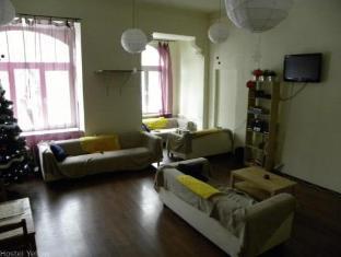 /hi-in/hostel-yellow/hotel/krakow-pl.html?asq=jGXBHFvRg5Z51Emf%2fbXG4w%3d%3d