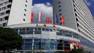 /da-dk/interhouse-hotel/hotel/krakow-pl.html?asq=jGXBHFvRg5Z51Emf%2fbXG4w%3d%3d