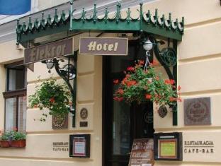 /da-dk/hotel-elektor/hotel/krakow-pl.html?asq=jGXBHFvRg5Z51Emf%2fbXG4w%3d%3d