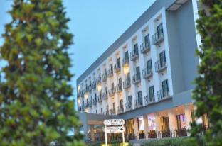 /cs-cz/the-nest-hotel-phichit/hotel/pichit-th.html?asq=jGXBHFvRg5Z51Emf%2fbXG4w%3d%3d