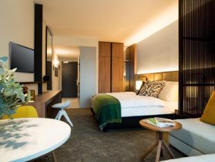 /ja-jp/adina-apartment-hotel-frankfurt/hotel/frankfurt-am-main-de.html?asq=jGXBHFvRg5Z51Emf%2fbXG4w%3d%3d