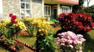 /zh-hk/hotel-fire-on-the-mountain/hotel/pokhara-np.html?asq=jGXBHFvRg5Z51Emf%2fbXG4w%3d%3d