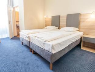 /hi-in/jordan-guest-rooms-bed-and-breakfast/hotel/krakow-pl.html?asq=jGXBHFvRg5Z51Emf%2fbXG4w%3d%3d