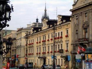 /da-dk/pollera/hotel/krakow-pl.html?asq=jGXBHFvRg5Z51Emf%2fbXG4w%3d%3d