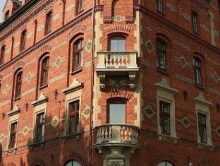 /en-sg/red-brick-apartments/hotel/krakow-pl.html?asq=jGXBHFvRg5Z51Emf%2fbXG4w%3d%3d