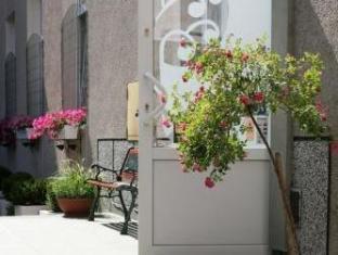 /en-sg/the-secret-garden-hostel/hotel/krakow-pl.html?asq=jGXBHFvRg5Z51Emf%2fbXG4w%3d%3d