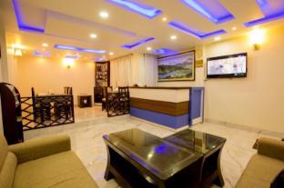 /cs-cz/kathmandu-merry-hotel/hotel/kathmandu-np.html?asq=jGXBHFvRg5Z51Emf%2fbXG4w%3d%3d