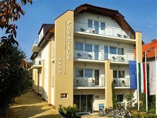 /nl-nl/prestige-house-apartments/hotel/heviz-hu.html?asq=jGXBHFvRg5Z51Emf%2fbXG4w%3d%3d