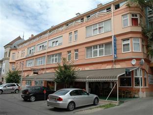 /en-au/hotel-central/hotel/pecs-hu.html?asq=jGXBHFvRg5Z51Emf%2fbXG4w%3d%3d