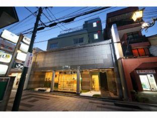 /ca-es/oak-hostel-nara/hotel/nara-jp.html?asq=jGXBHFvRg5Z51Emf%2fbXG4w%3d%3d