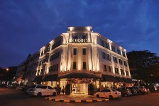 /cs-cz/corsica-hotel/hotel/kulai-my.html?asq=jGXBHFvRg5Z51Emf%2fbXG4w%3d%3d