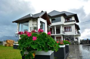 /nl-nl/villa-mount-royal/hotel/nuwara-eliya-lk.html?asq=jGXBHFvRg5Z51Emf%2fbXG4w%3d%3d