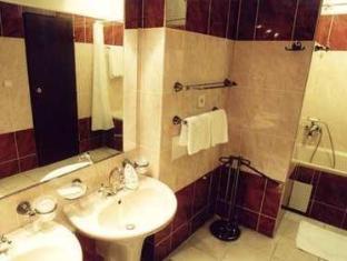 /bg-bg/hotel-arcade/hotel/banska-bystrica-sk.html?asq=jGXBHFvRg5Z51Emf%2fbXG4w%3d%3d