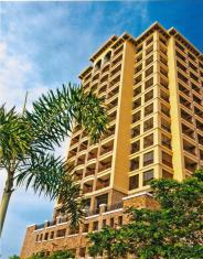 /tr-tr/splendido-hotel/hotel/tagaytay-ph.html?asq=jGXBHFvRg5Z51Emf%2fbXG4w%3d%3d