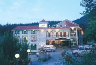 /ca-es/the-orchard-greens-manali/hotel/manali-in.html?asq=jGXBHFvRg5Z51Emf%2fbXG4w%3d%3d