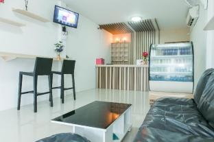 /de-de/cheaper-room/hotel/suratthani-th.html?asq=jGXBHFvRg5Z51Emf%2fbXG4w%3d%3d