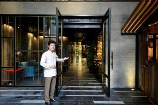 /tr-tr/the-chi-boutique-hotel/hotel/hanoi-vn.html?asq=jGXBHFvRg5Z51Emf%2fbXG4w%3d%3d
