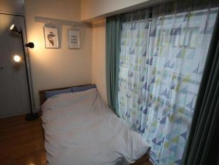 Indie Cozy Room near Ueno