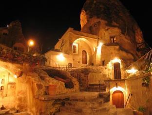 /bg-bg/cappadocia-cave-suites/hotel/goreme-tr.html?asq=jGXBHFvRg5Z51Emf%2fbXG4w%3d%3d