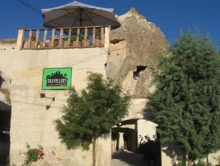 /bg-bg/travellers-cave-pension/hotel/goreme-tr.html?asq=jGXBHFvRg5Z51Emf%2fbXG4w%3d%3d
