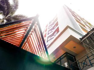 /fr-fr/best-comfort-bangkok-hotel/hotel/bangkok-th.html?asq=jGXBHFvRg5Z51Emf%2fbXG4w%3d%3d