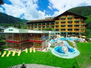 /en-sg/thermenwelt-hotel-pulverer/hotel/bad-kleinkirchheim-at.html?asq=jGXBHFvRg5Z51Emf%2fbXG4w%3d%3d