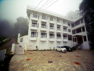 /bg-bg/heavenly-heights/hotel/munnar-in.html?asq=jGXBHFvRg5Z51Emf%2fbXG4w%3d%3d