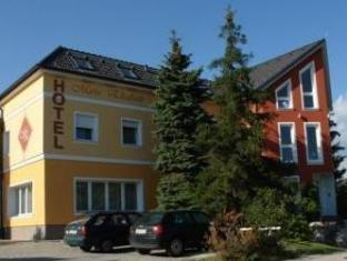 /en-sg/hotel-maria-elisabeth/hotel/gramatneusiedl-at.html?asq=jGXBHFvRg5Z51Emf%2fbXG4w%3d%3d
