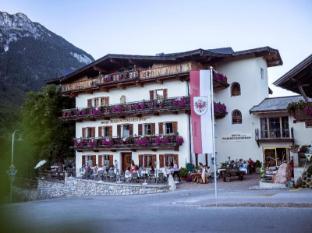 /da-dk/hotel-mariasteinerhof/hotel/mariastein-at.html?asq=jGXBHFvRg5Z51Emf%2fbXG4w%3d%3d