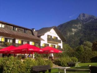 /ca-es/hotel-haus-am-see/hotel/obertraun-at.html?asq=jGXBHFvRg5Z51Emf%2fbXG4w%3d%3d