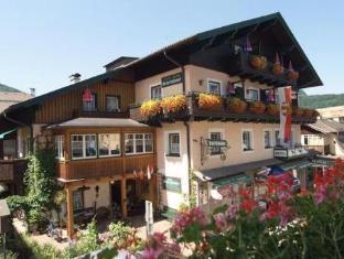 /bg-bg/hotel-garni-schernthaner/hotel/st-gilgen-at.html?asq=jGXBHFvRg5Z51Emf%2fbXG4w%3d%3d