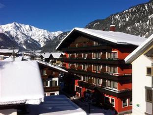 /ca-es/erlebnis-hotel-tiroler-adler/hotel/waidring-at.html?asq=jGXBHFvRg5Z51Emf%2fbXG4w%3d%3d