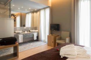 /bg-bg/hotel-soho-boutique-capuchinos/hotel/cordoba-es.html?asq=jGXBHFvRg5Z51Emf%2fbXG4w%3d%3d