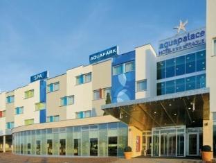 /ca-es/aquapalace-hotel-prague/hotel/cestlice-cz.html?asq=jGXBHFvRg5Z51Emf%2fbXG4w%3d%3d
