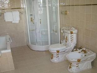 /he-il/hotel-royal/hotel/aarhus-dk.html?asq=jGXBHFvRg5Z51Emf%2fbXG4w%3d%3d