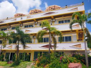/ca-es/lake-terrace-resort/hotel/satun-th.html?asq=jGXBHFvRg5Z51Emf%2fbXG4w%3d%3d