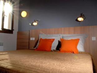 /bg-bg/ibis-budget-grigny-centre/hotel/grigny-fr.html?asq=jGXBHFvRg5Z51Emf%2fbXG4w%3d%3d