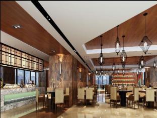 /ar-ae/chengdu-rayfont-hotel-the-longemont-hotels/hotel/chengdu-cn.html?asq=jGXBHFvRg5Z51Emf%2fbXG4w%3d%3d