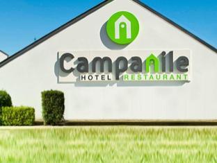 /ca-es/campanile-mulhouse-sud-morschwiller/hotel/morschwiller-le-bas-fr.html?asq=jGXBHFvRg5Z51Emf%2fbXG4w%3d%3d